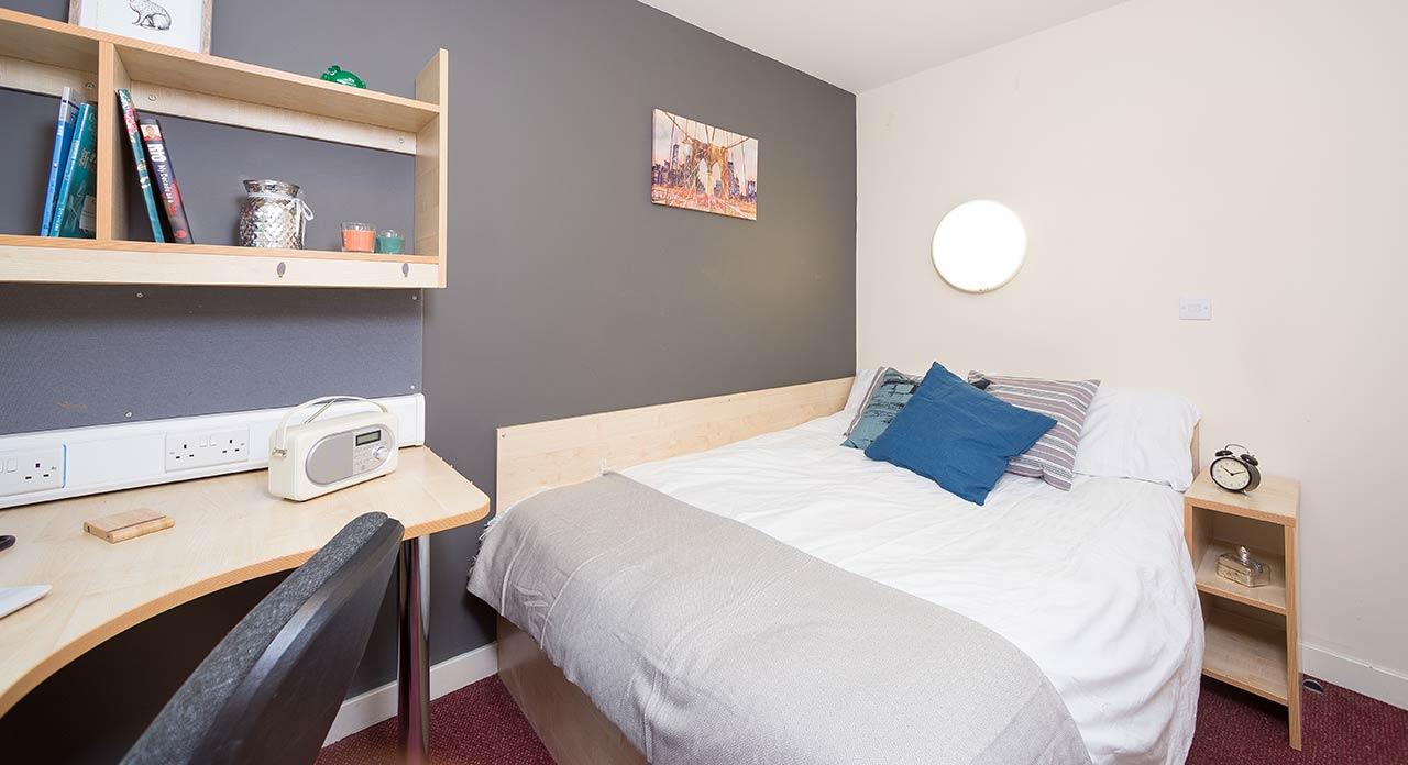 aspect-apartment-1