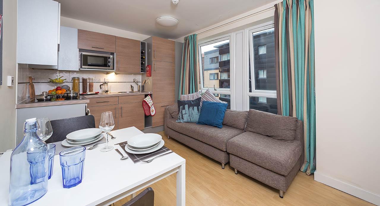 aspect-apartment-3