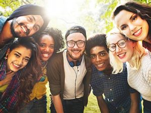 6 THINGS INTERNATIONAL STUDENTS SHOULD KNOW WHEN STUDYING ABROAD