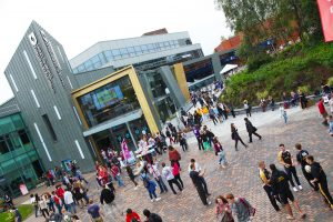 FIND THE CHEAPEST STUDENT ACCOMMODATION IN SHEFFIELD WITH STUDENTFM