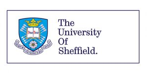 STUDENTFM OFFERS THE BEST STUDENT ACCOMMODATION S CLOSE TO SHEFFIELD UNIVERSITY