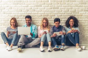 STUDENTFM – THE STUDENT ACCOMMODATION PROVIDER OF TOMORROW