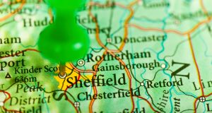 WHAT IS IT LIKE TO LIVE IN SHEFFIELD?