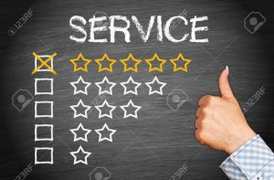 WE 0FFER THE BEST STUDENT ACCOMMODATION SERVICE  IN THE UK!