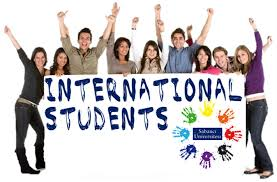 WHERE CAN I FIND ACCOMMODATION SUITABLE FOR INTERNATIONAL STUDENTS IN CHESTER?