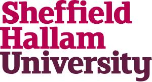 Sheffield Hallam student accommodation