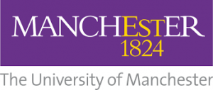 student accommodation close to manchester university