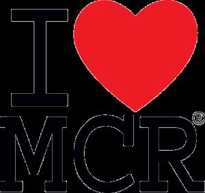 student accommodation close to Manchester University