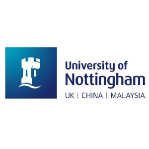 Nottingham University student accommodation for international students