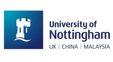 Nottingham University student accommodation for international students