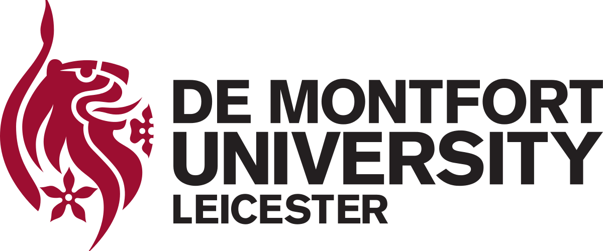 De Montfort student accommodation